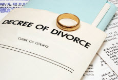 Call Benchmark Appraisal Services, Inc. when you need valuations regarding Lancaster divorces